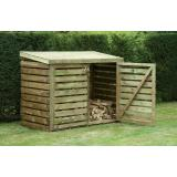 Garden Storage and Bins