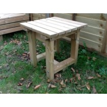 Woodland Garden Coffee Table