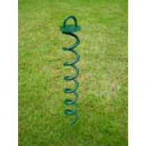 Anchor Kit 3 (Soft Ground Anchor)