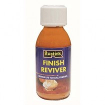 Furniture Finish Reviver