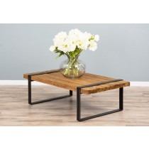 Urban Fusion Coffee Table
