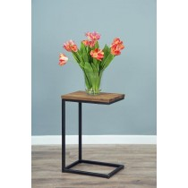 Urban Fusion Side Table